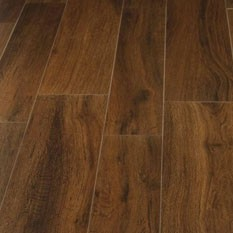 woodlook_tile