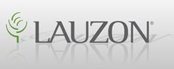 Lauzon_logo