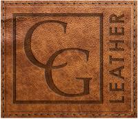 Catalfamo_Leather